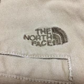 大セール中!THE NORTH FACE ハーフパンツ