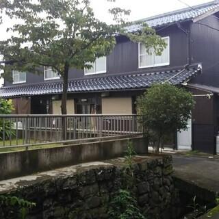 家賃¥38,000円!!+管理費¥2500円 駅南から徒歩10分...