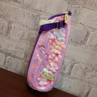 【値下げ】fafa フェフェ 哺乳瓶ポーチ ミルクボトル 保冷 ...