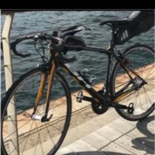 BHのprisma  ロードバイクフルカーボン