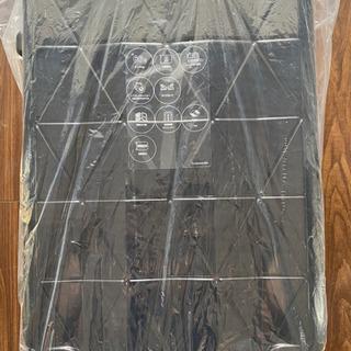 定価12800円  新品未使用 スーツケース 66リットル