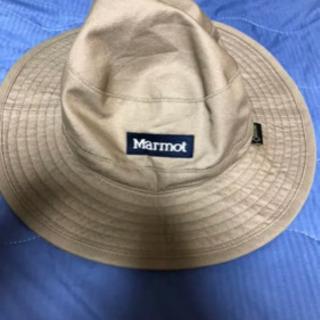 マーモット ゴアテックス marmot GORE-TEX ハット 帽子