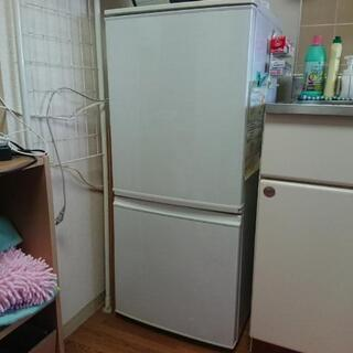 冷蔵庫、炊飯器、ガスコンロ の3点です。