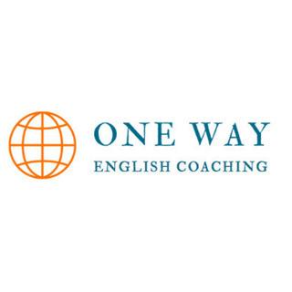 【月額¥10,000〜】英語コーチング ONE WAY 第一期メ...