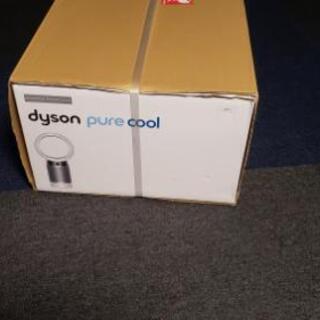 新品 最新機種、新機能盛り沢山★ ダイソン Dyson Pure...
