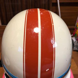 ceptoo ヘルメット
