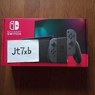 【取引決定】任天堂 スイッチ nintendo switch 本...