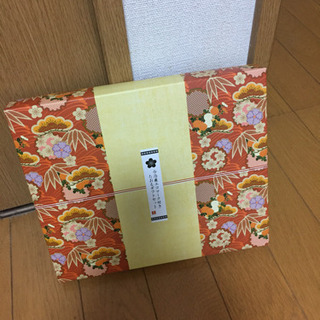 【新品、未使用】今治 タオル 2枚セット