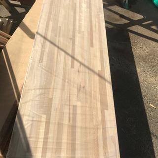 集成材、DIY、天板、木材、集成材板、棚板