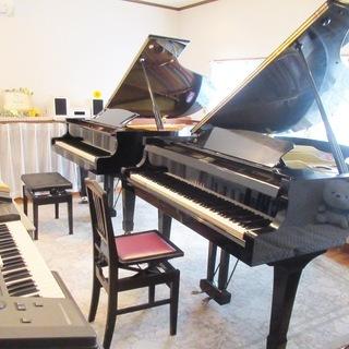 好きな音楽を心地よく弾きたい『大人』が通うピアノレッスン「Pia...