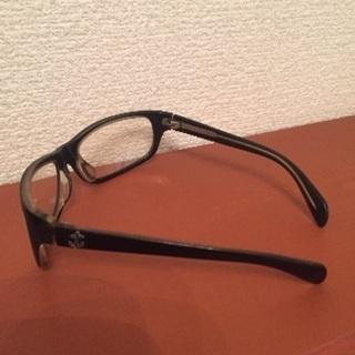 TRES NOIR No.018 トレノア サングラス 眼鏡