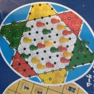 ファミリーゲーム - おもちゃ