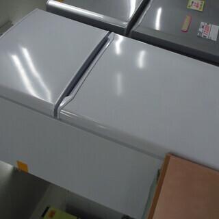 【リサイクルショップどりーむ荒田店】3172 ハイアール 冷蔵庫...