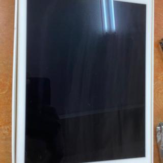iPad 12.9インチ 256GB 傷なし