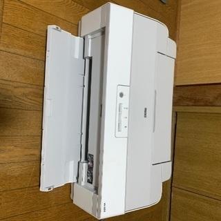 EPSON プリンター PX-1004 お譲りします!