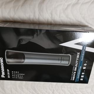 パナソニック毛穴吸引器 スポットクリアEH2513P-K