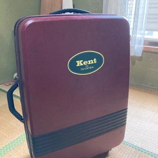 美品 サムソナイト スーツケース