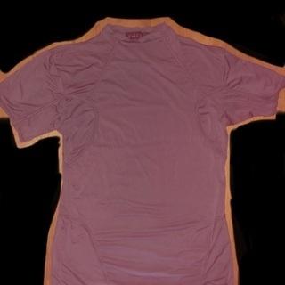 プロフ必読。値下げ不可。バイオハザード レオンTシャツ