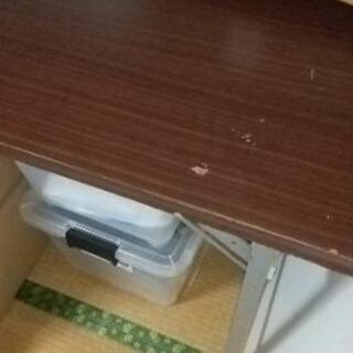 事務所・会議テーブル