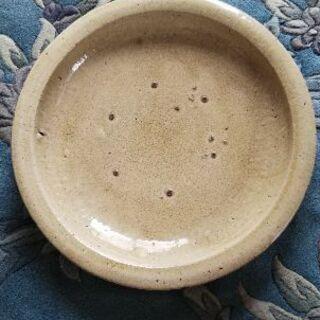 大皿・直径34cm・ユーズド