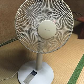 扇風機 ナショナル