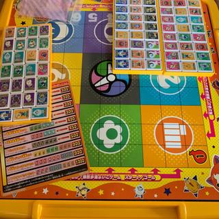 オセロ 囲碁 セット - おもちゃ
