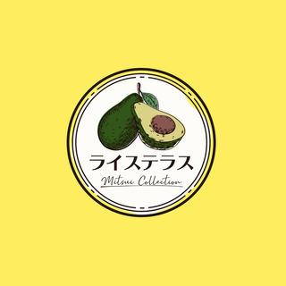 フロアスタッフ募集!【情報誌ぐるっと千葉掲載レストラン】 − 千葉県