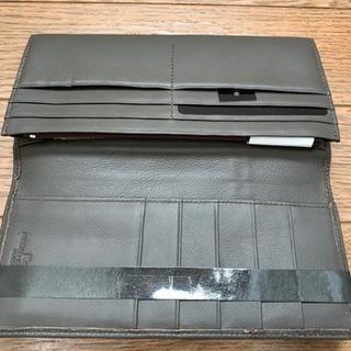 HIROK KOSHINOの長財布 未使用