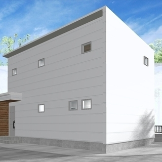 【参加無料/お子様とご参加OK】注文住宅完成見学会in横浜