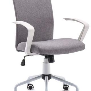 デスク ワーク チェア 椅子