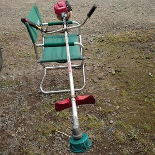 ホンダ   芝刈機 草刈り機  UMK425C