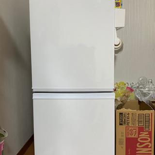 シャープ冷蔵庫 使用期間一年