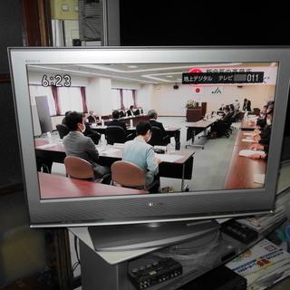 ✨動作品✨ソニー 液晶テレビ KDL-32S2500