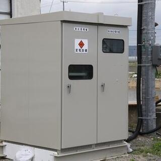 即日工事も出来ます。エアコン取り付け14,000円(5.6kw...
