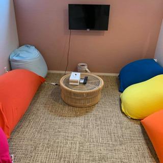 家賃2ヶ月無料✨板橋のホテル型シェアハウスに2万円のみで入居できます!