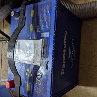 Panasonic ( パナソニック ) 国産車バッテリー Bl...