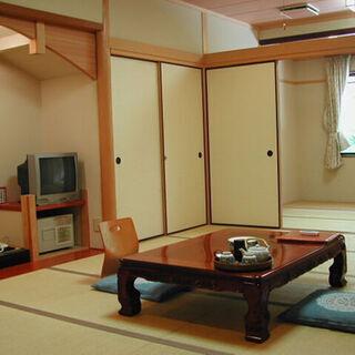 ホテル清掃スタッフ/清水坂/時給1200円