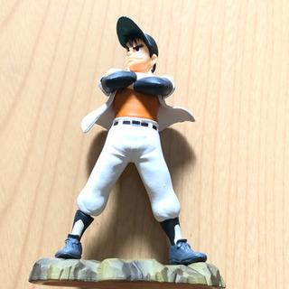 ★ 侍ジャイアンツ フィギュア 2点★