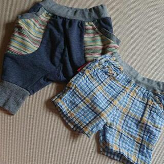 子供服  パンツ