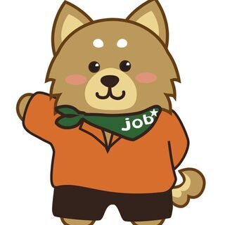 ☆日払い可・東区☆スーパー 夕方~夜間レジ!交通費支給!