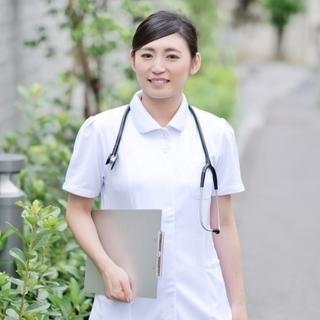 養護老人ホームで働く准看護師を募集/仙台市青葉区