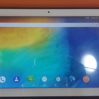 タブレットPC Teclast M30 Android 8.0
