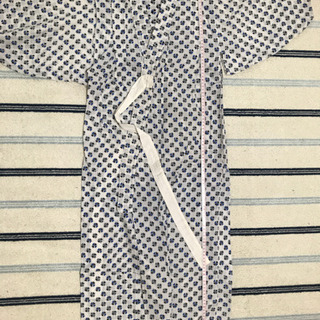 男児用浴衣