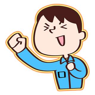 初心者歓迎♪ラクラク仕分け作業員◎週3日から勤務OK!働き方を相...