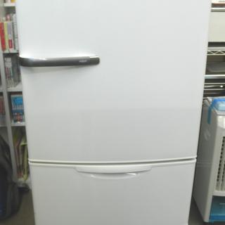 西岡店 冷蔵庫 272L 2014年製 3ドア アクア/AQUA...
