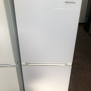【リサイクルショップどりーむ天保山】2553 冷蔵庫 2ドア ハ...