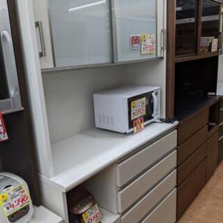 【おすすめ品】参考定価¥79,800 NITORI ニトリ 2面...