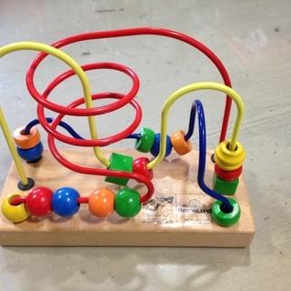 ボーネルンド おもちゃ 知的玩具  子供用品  幼児おもちゃ