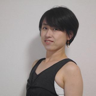 【8月 参加者募集】 楽ヨガ体操