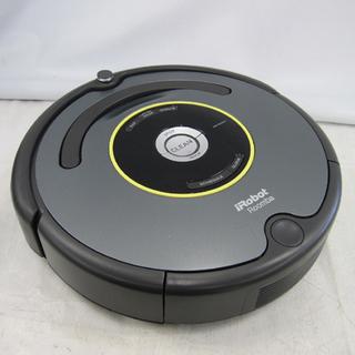 アイロボット ルンバ 654☆2016年製 ロボット掃除機 フィルター4個付き 札幌 東区 - 家電